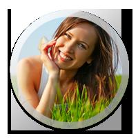 Best Probiotics for women