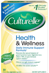 Probiotics for Health and Wellness